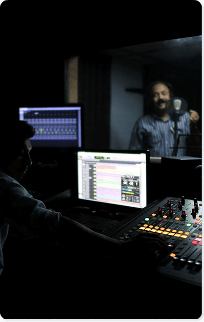 GIFT - Grotek Institute Of Film Technology | Film School In